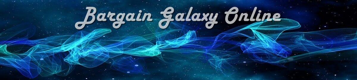 Bargain Galaxy Online