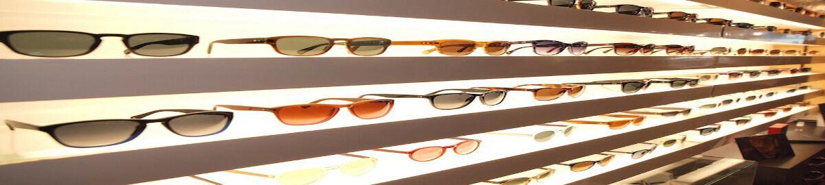 Eyewear_Imports