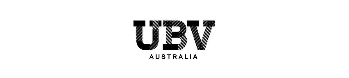 UBV Australia