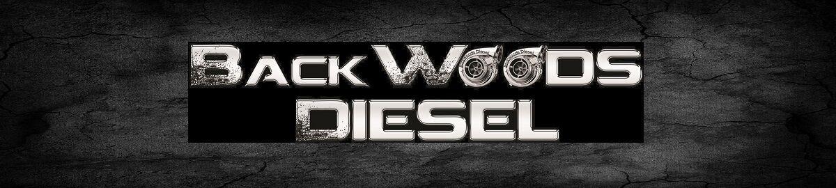 Backwoods Diesel Performance