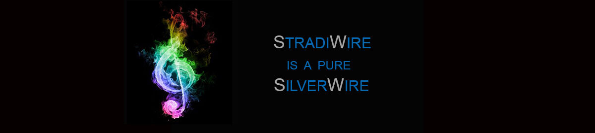 STRADIWIRE