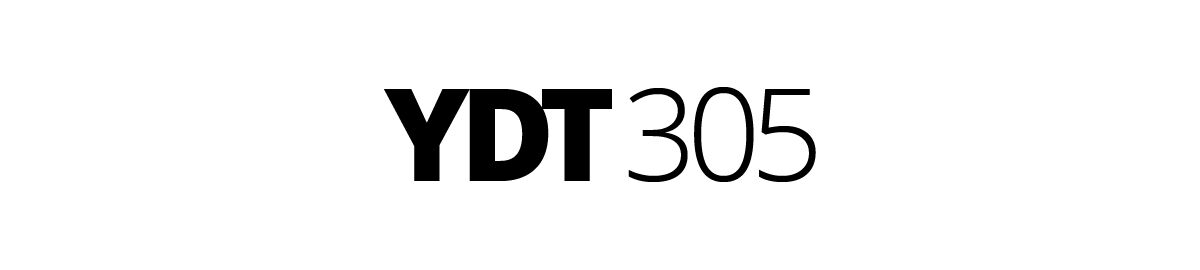 YDT 305