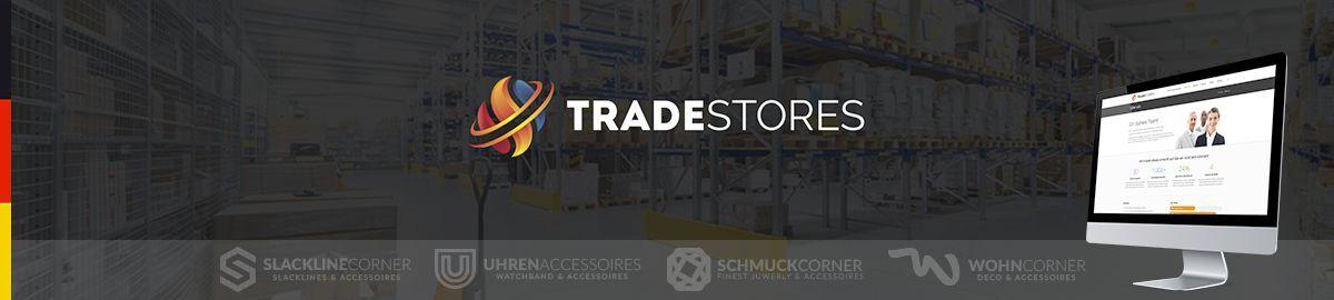 TradeStores GmbH