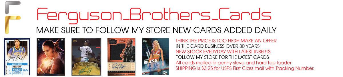 ferguson_brothers_cards