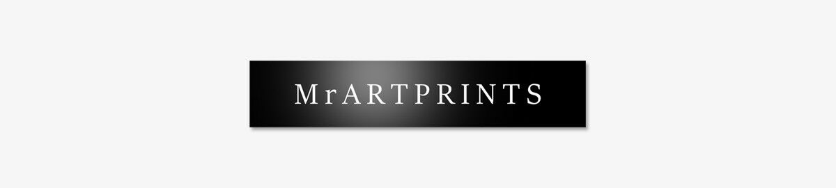 MrArtPrints