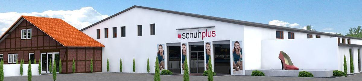 schuhplus-com-gmbh
