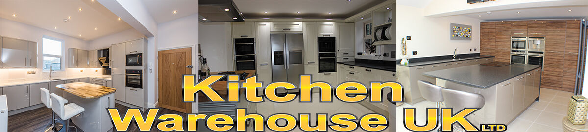 kitchenwarehouseltduk