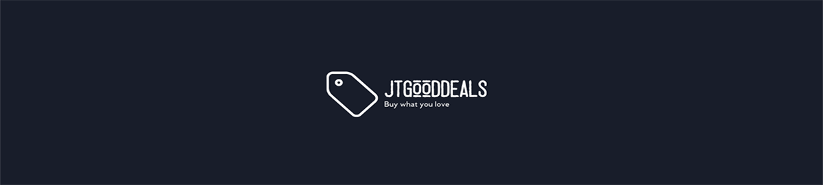 JTGoodDeals