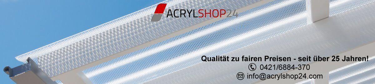 acrylshop24