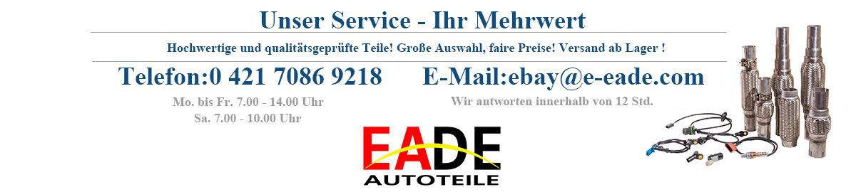 eade-autoteile