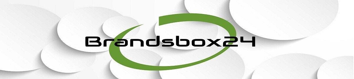 Brandsbox24