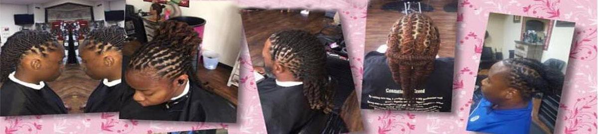 Yonna Hair Store