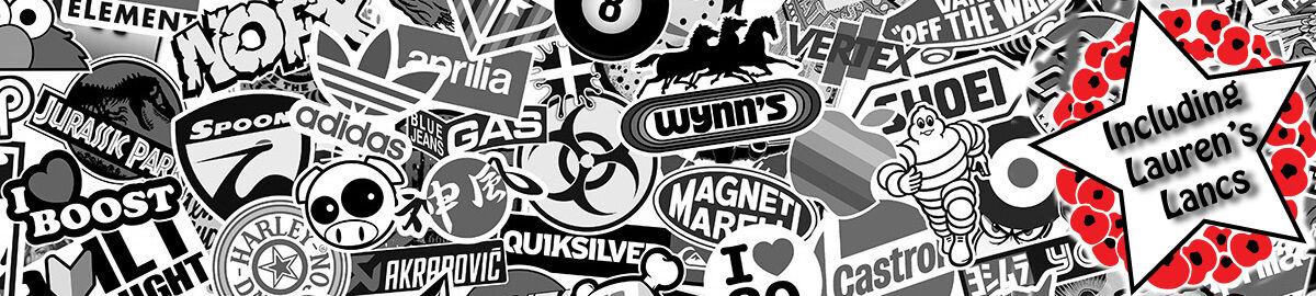 Stickum Vinyl Company