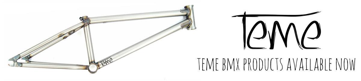 Teme Industries