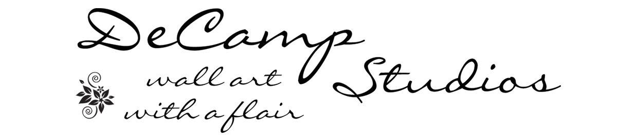 DeCamp Studios