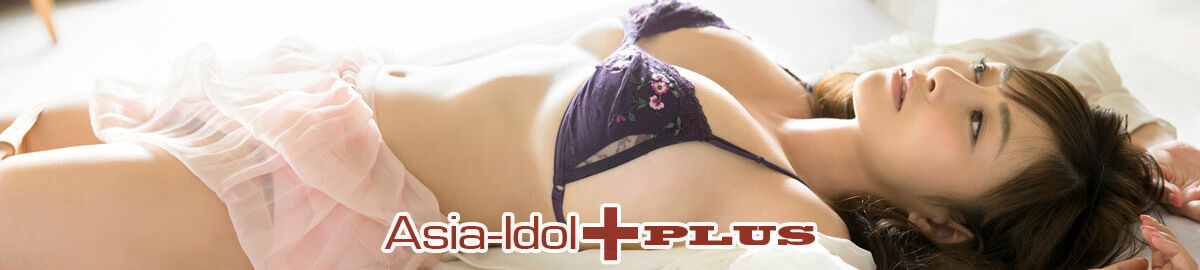 Asia Idol