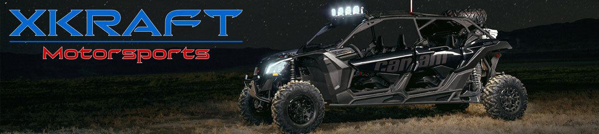 XKraft Motorsports
