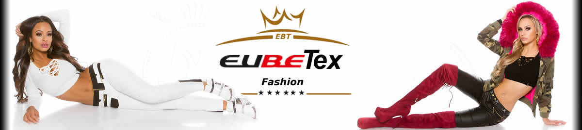 EuBeTex Fashion Style