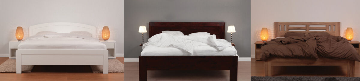 wooden_beds