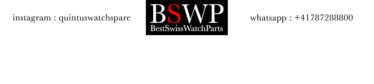 bestswisswatchparts