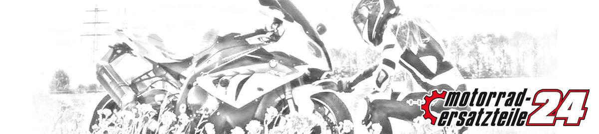 motorrad-teile24