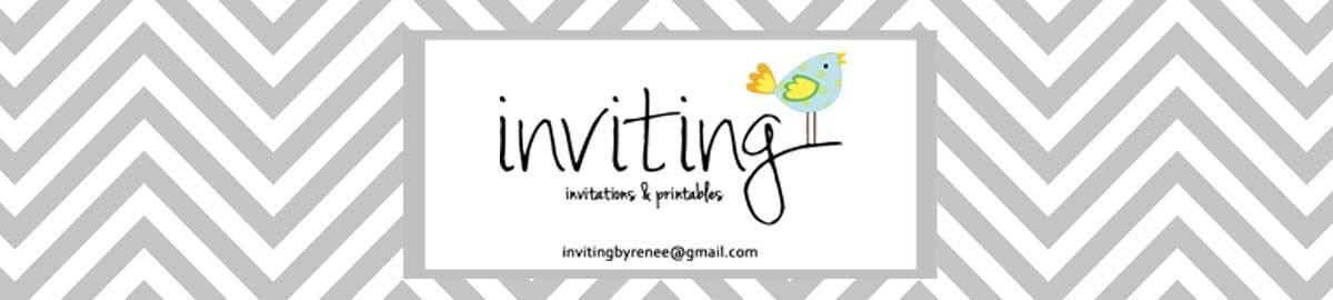 Invitingbyrenee