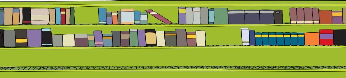 Eco Green Books