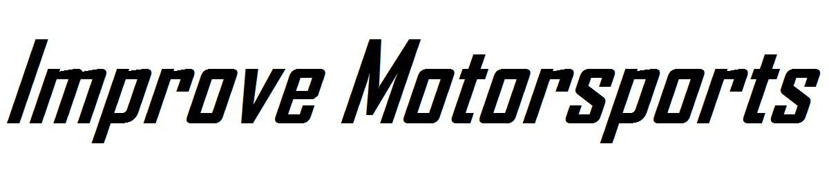 ImproveMotorsports