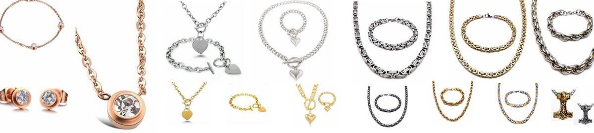 jewelry2991
