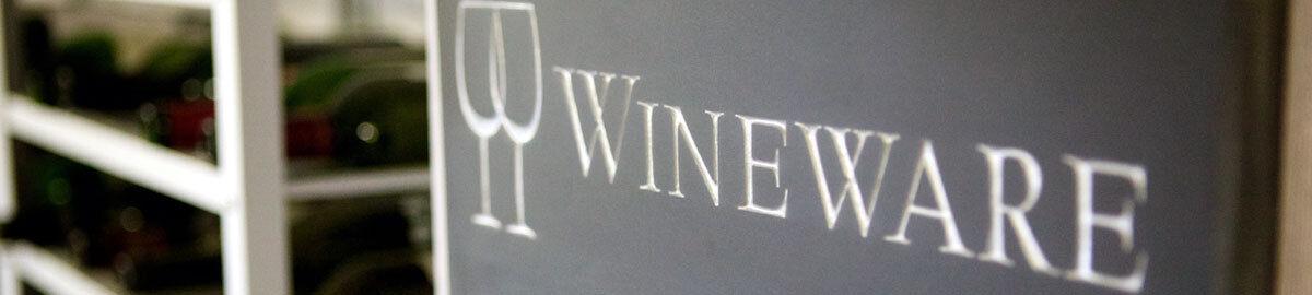 Wineware