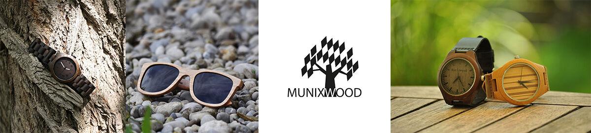 munixwood_holzuhren