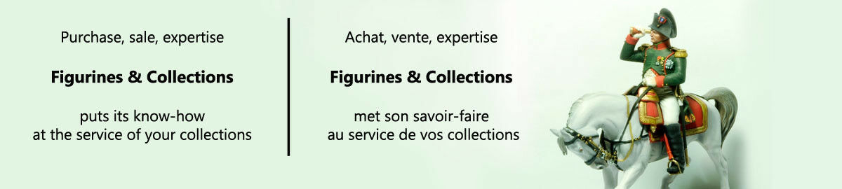 Figurines et Collections-phylip19