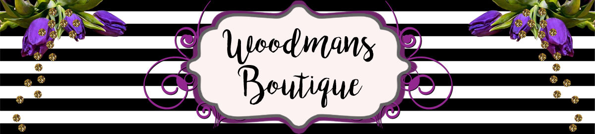 Woodmansboutique