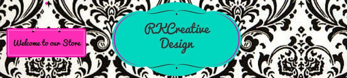 RK Creative Designs