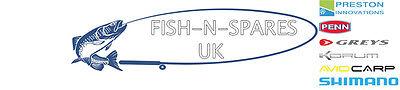 fish_n_spares