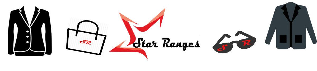 starranges