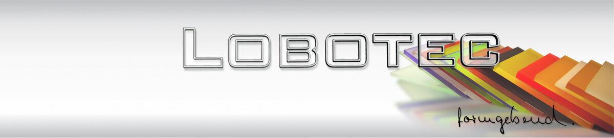 lobotec-acryl-shop