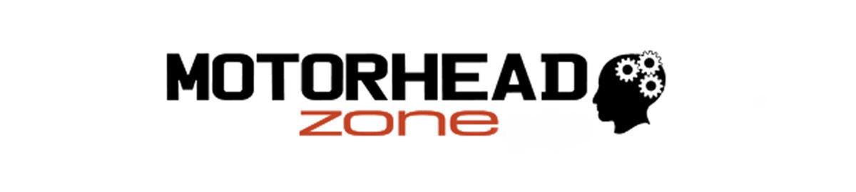 Motorheadzone | Helmet & Windshield
