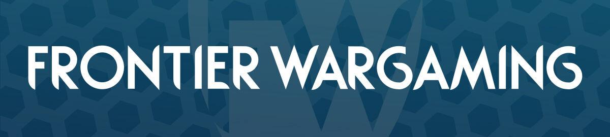 Frontier Wargaming