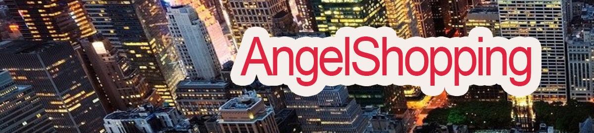 AngleShopping