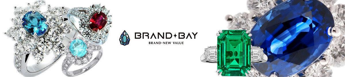 brandbay-world