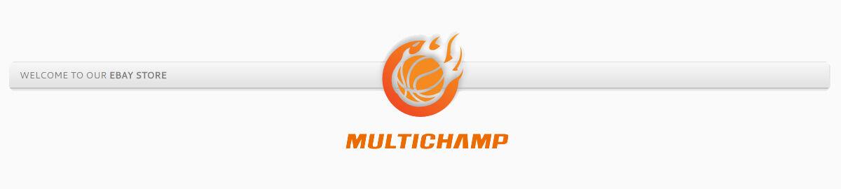 MultiChamp