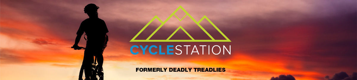 Cycle Station