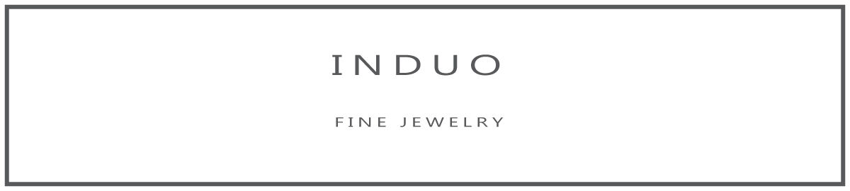 Induo_jewels