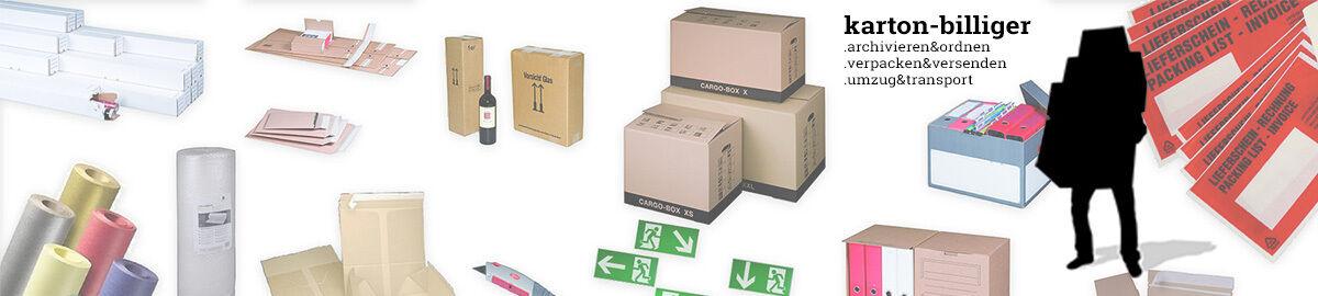 karton-billiger