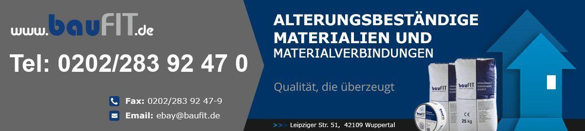 24 Lieferung frei Haus ab 0,00 EUR