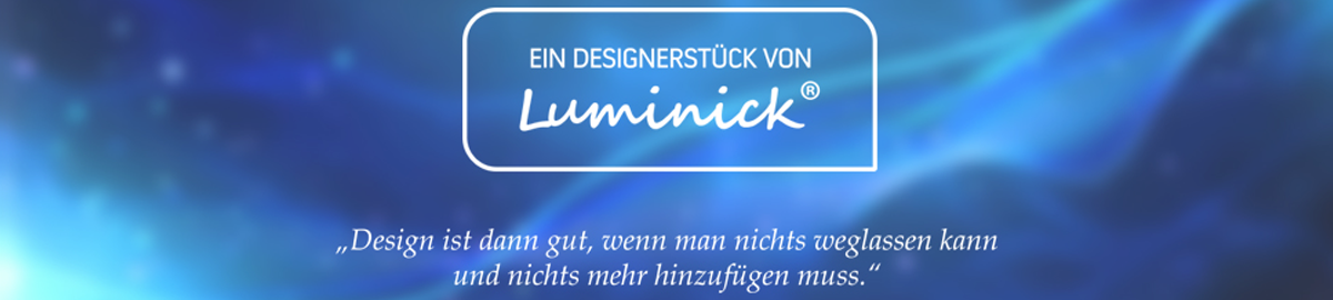 Luminick-Shop