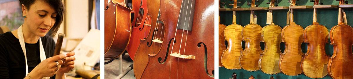 phall-violins