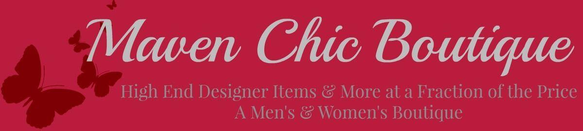 Maven Chic Boutique
