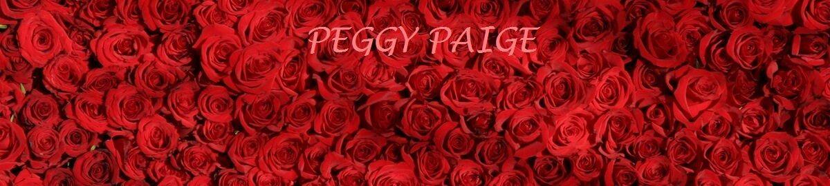Peggy Paige
